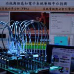 模擬速度提升200倍 晶片設計殺手級利器登場