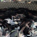 一年商機十億元  揭密從廢棄物賺大錢的神秘科技