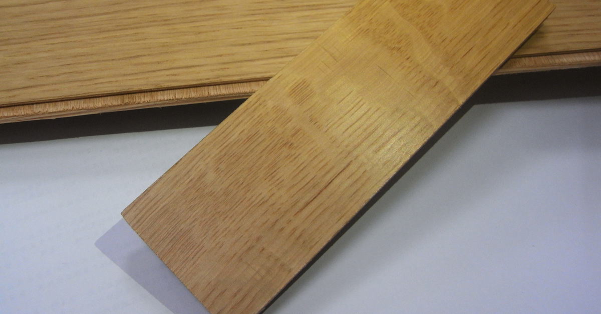 Formaldehyde-free-Wood-Adhesive