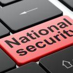 從國安角度省思網路安全態度
