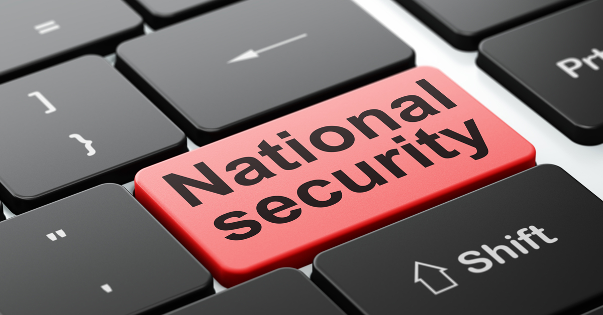 from-national-security-thinking-network-security