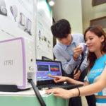 【2018R&D100】手持式膚質光學斷層掃描儀技術 穿透皮下2mm的那道光