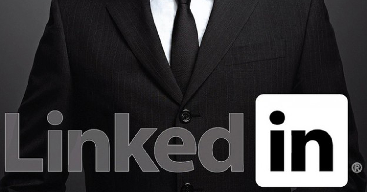 投震撼彈!微軟 262 億美元收購 LinkedIn
