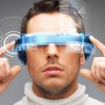 光用看的已經不夠了? VR全感體驗正夯!