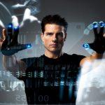 虛擬實境再ㄧ招,「金手指」讓你化身湯姆克魯斯