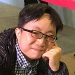 Vista Cheng