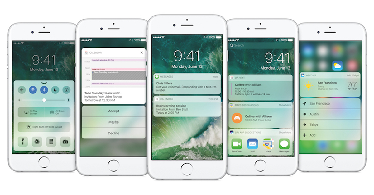 WWDC-2016_05_iOS-10_Lock2