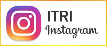 ITRI IG
