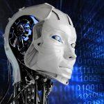 人工智慧60年 AlphaGo開啟新里程
