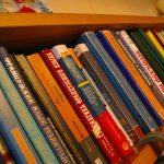 高中生該讀什麼?