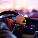 汽車科技持續創新,智慧開發創造新定義