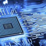 我對晶片設計工業的建議