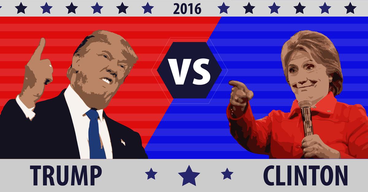 cnn-livebroadcast-president-debate-newyorktimes