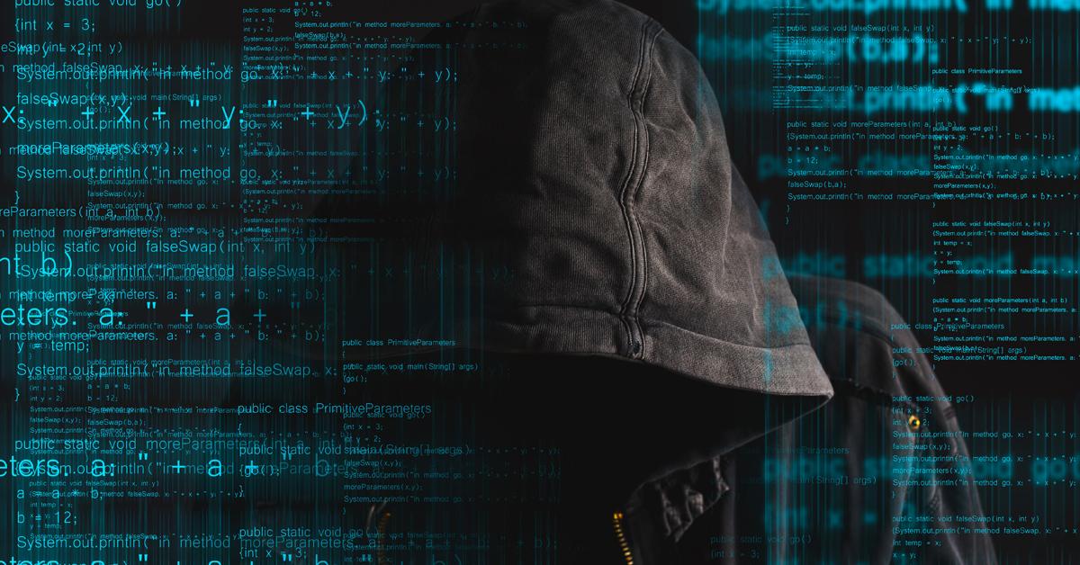 網路黑暗動機:網路犯罪集團和恐怖組織的共通點比我們想像的更多