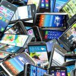 別讓手機淪為笨裝置