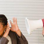 五種經理人最致命的性格缺陷