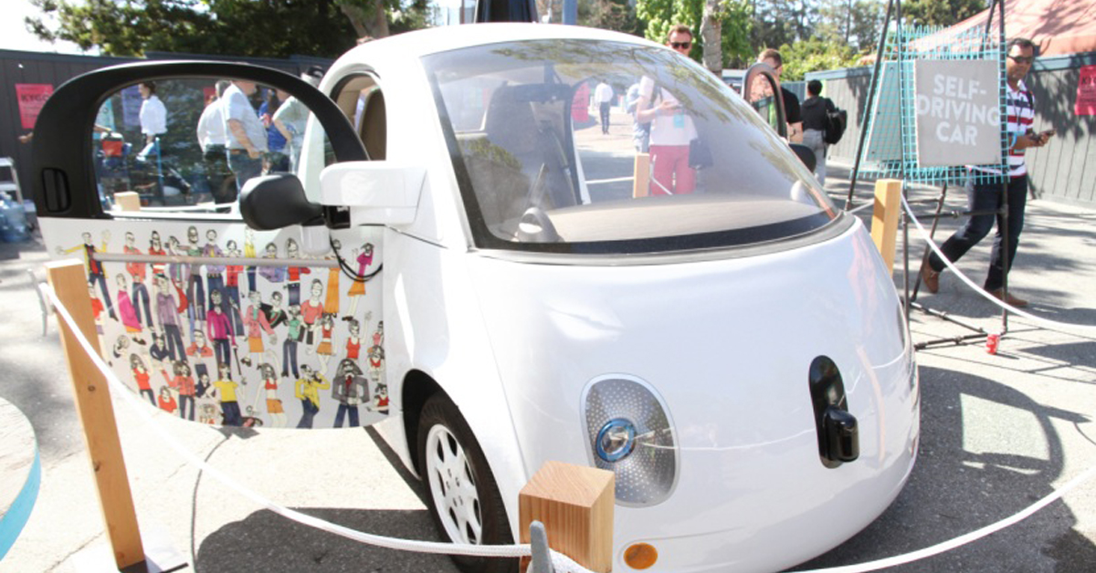 how-self-driving-cars-choosinng-between-life-or-death-is-still-no-correct-answer