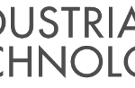 工業技術與資訊