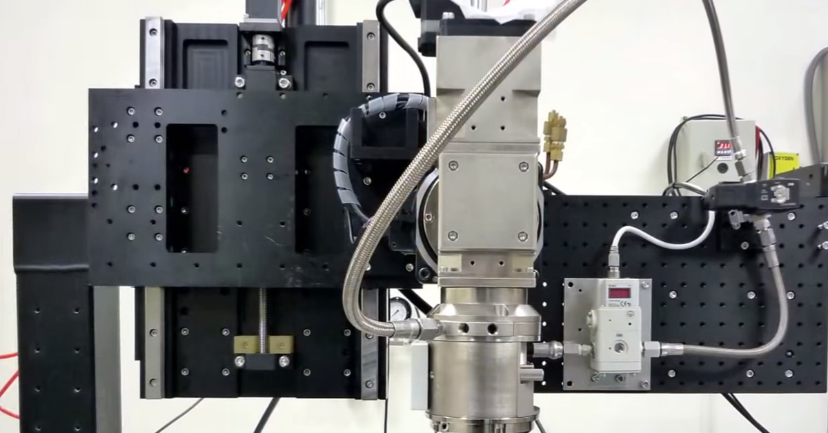 laser-additive-manufacturing_cover