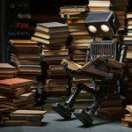機器學習技術應用廣泛,為下世代科技發展之基礎
