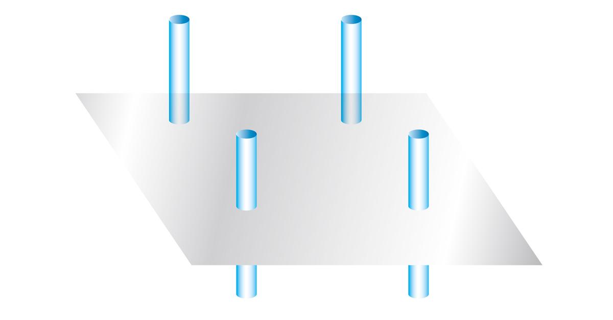 micro-led_02