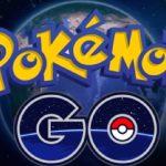 Pokémon Go,去吧!老手們的完美一擊