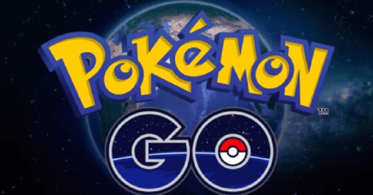 pokemon-go_1200