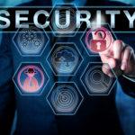 被盯上了嗎?企業必須知道的四大資安議題