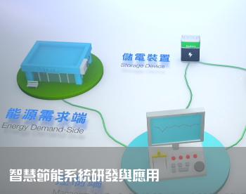 高階量測技術平台
