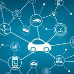 智慧交通時代 十趨勢解密