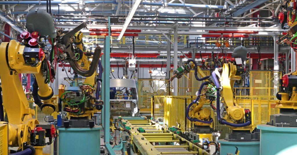 taiwan-manufacturing-industry-need-destructiveness-transform
