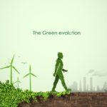 五大循環經濟商業模式  帶您了解