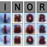 人類腦波也可「解碼」? AI 腦中所想、所見