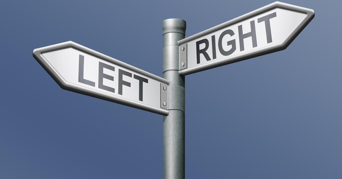 turn-left-or-turn-right