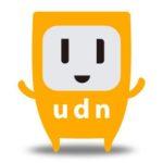 udn 聯合新聞網