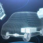 車輛電動化平台 打造下世代的智慧車輛