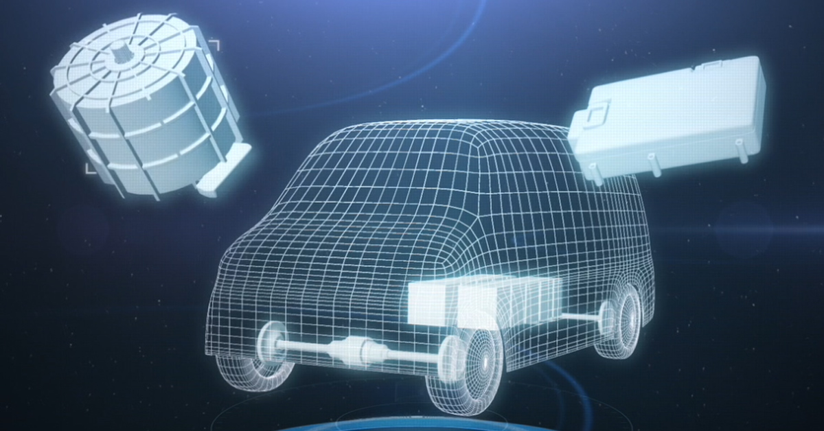 video-itri-virtual-vehicle-technology_cover