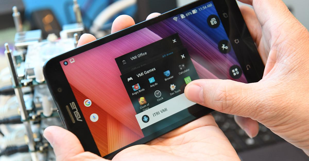 virtual-smart-phone-services