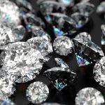 電漿反應爐人造鑽石,李奧納多狄卡皮歐力挺