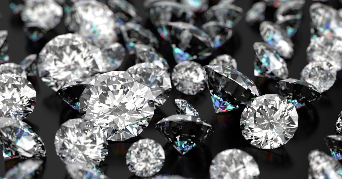 why-leonardo-dicaprio-is-backing-man-made-diamonds